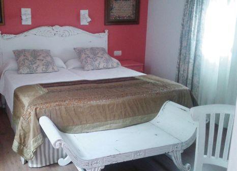 Hotel Casas de Las Piedras 2 Bewertungen - Bild von DERTOUR