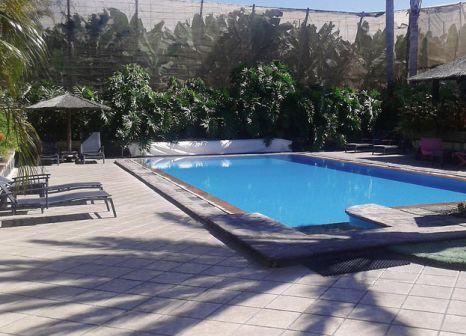 Hotel Casas de Las Piedras günstig bei weg.de buchen - Bild von DERTOUR