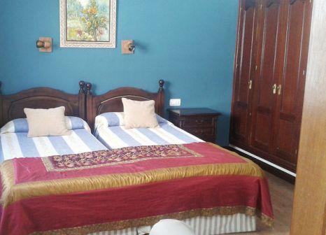Hotelzimmer mit Spielplatz im Casas de Las Piedras