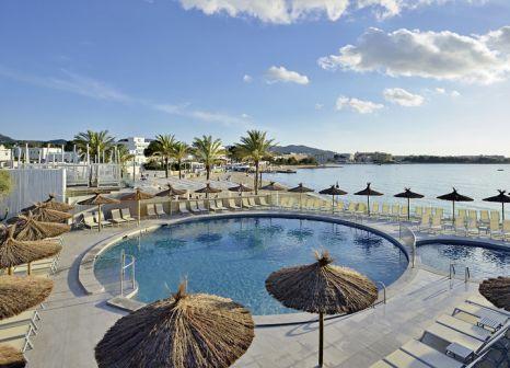 Hotel Alua Hawaii Ibiza günstig bei weg.de buchen - Bild von DERTOUR