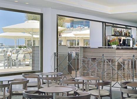 Hotel Alua Hawaii Ibiza in Ibiza - Bild von DERTOUR