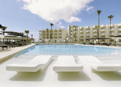Hotel Garbi Ibiza & Spa in Ibiza - Bild von DERTOUR
