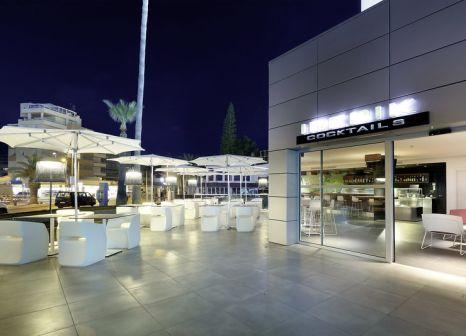 Hotel Garbi Ibiza & Spa günstig bei weg.de buchen - Bild von DERTOUR