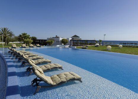 Hotel Jaz Tour Khalef in Sousse - Bild von DERTOUR