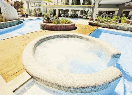 Hotel Marins Playa Suites 125 Bewertungen - Bild von DERTOUR