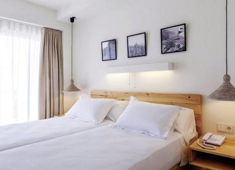 Hotel HM Alma Beach 10 Bewertungen - Bild von DERTOUR