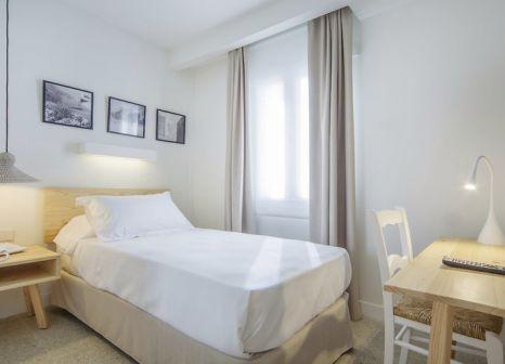 Hotel HM Alma Beach in Mallorca - Bild von DERTOUR