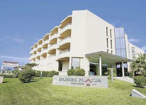 Hotel Dunes Platja günstig bei weg.de buchen - Bild von DERTOUR