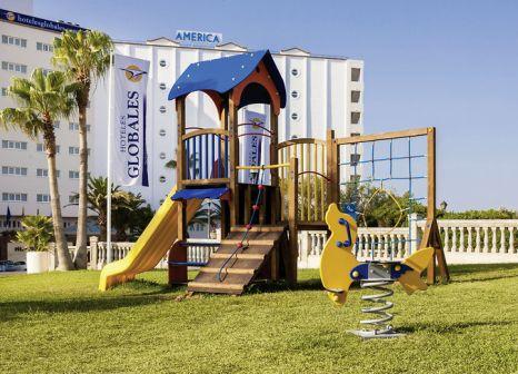 Hotel Globales América in Mallorca - Bild von DERTOUR