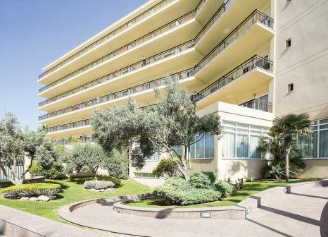 Hotel THB El Cid in Mallorca - Bild von DERTOUR