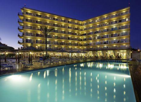 Hotel THB El Cid günstig bei weg.de buchen - Bild von DERTOUR