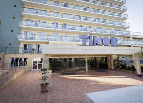Hotel Timor Mallorca günstig bei weg.de buchen - Bild von DERTOUR