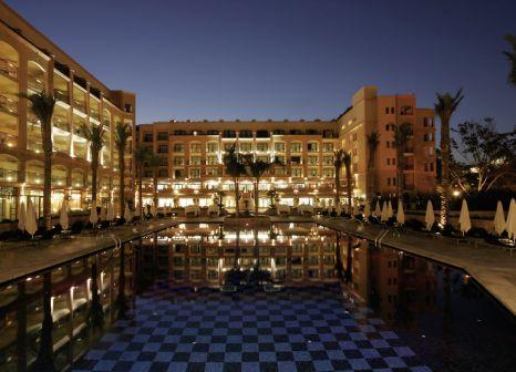 Hotel Insotel Fenicia Prestige Suites & Spa günstig bei weg.de buchen - Bild von DERTOUR
