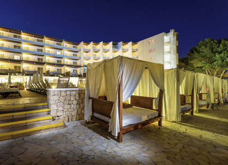 Palladium Hotel Don Carlos günstig bei weg.de buchen - Bild von DERTOUR