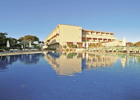 Hotel Tahiti 19 Bewertungen - Bild von DERTOUR