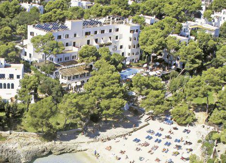 Hotel Cala d'Or in Mallorca - Bild von DERTOUR