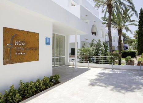 Hotel Cala d'Or günstig bei weg.de buchen - Bild von DERTOUR