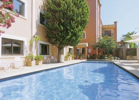 Hotel Sa Coma 29 Bewertungen - Bild von DERTOUR