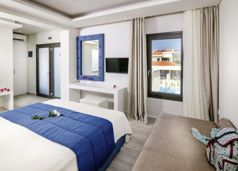 Hotelzimmer im Astir Notos günstig bei weg.de
