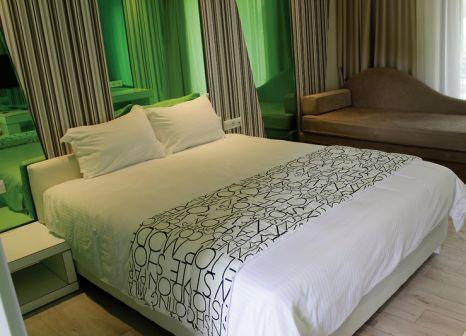 Hotelzimmer mit Wassersport im Astir Notos