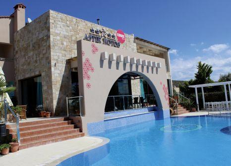 Hotel Astir Notos 56 Bewertungen - Bild von DERTOUR