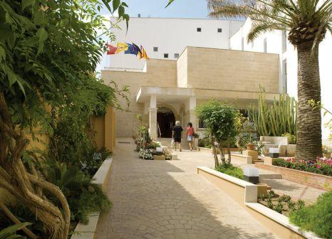 Universal Hotel Cabo Blanco 28 Bewertungen - Bild von DERTOUR