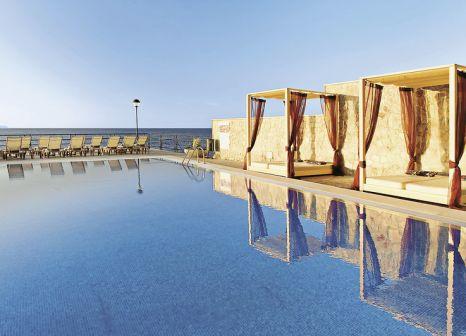 Hotel Barceló Illetas Albatros in Mallorca - Bild von DERTOUR