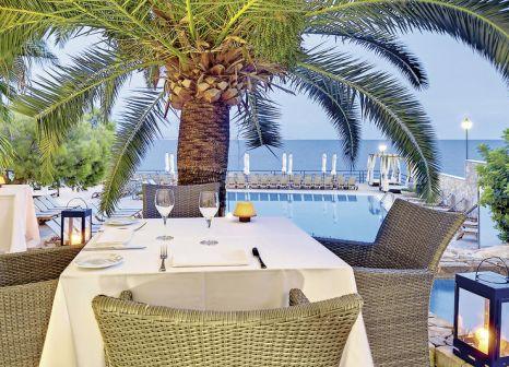 Hotel Barceló Illetas Albatros günstig bei weg.de buchen - Bild von DERTOUR