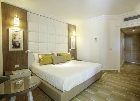 Hotelzimmer mit Golf im lti Bellevue Park