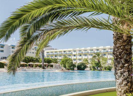 Hotel lti Bellevue Park in Sousse - Bild von DERTOUR