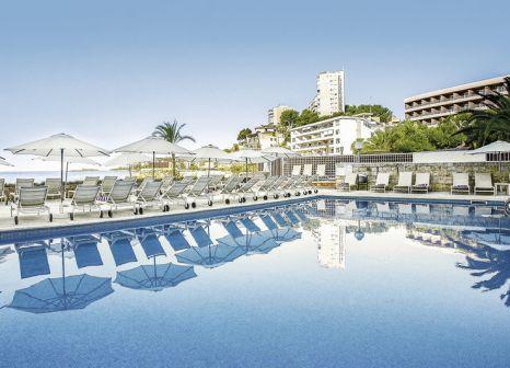 Hotel Be Live Adults Only Marivent in Mallorca - Bild von DERTOUR
