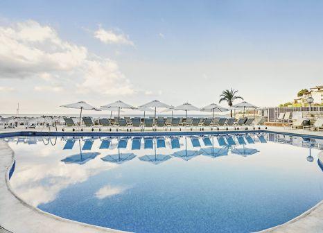 Hotel Be Live Adults Only Marivent 91 Bewertungen - Bild von DERTOUR