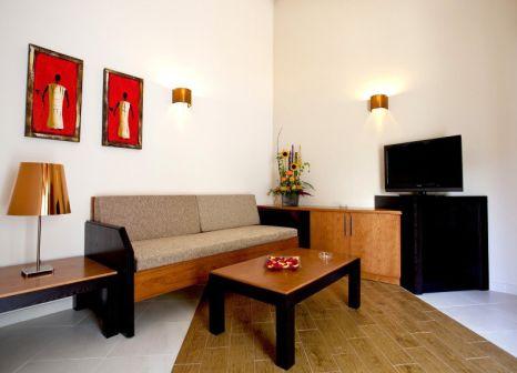 Hotelzimmer im HL Miraflor Suites Hotel günstig bei weg.de