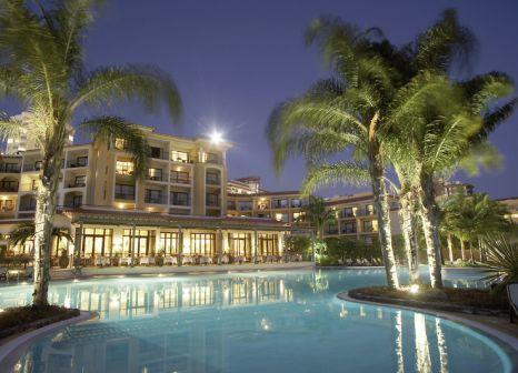 Hotel Porto Mare günstig bei weg.de buchen - Bild von DERTOUR