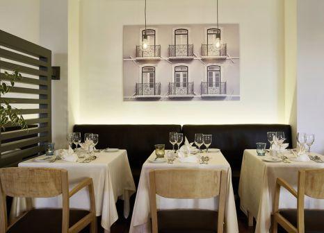 Hotel Porto Mare 117 Bewertungen - Bild von DERTOUR