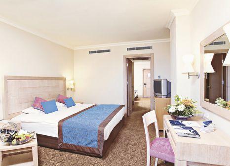 Hotelzimmer im Crystal De Luxe Resort & Spa günstig bei weg.de