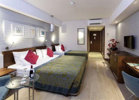 Hotelzimmer mit Fitness im Seher Sun Palace Resort & Spa
