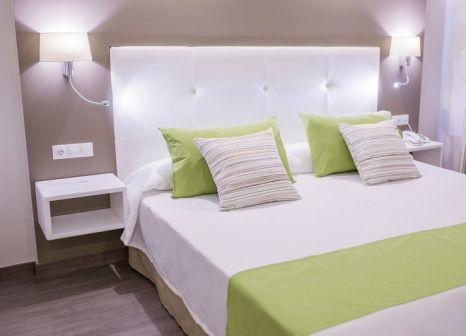 Hotelzimmer im RF Hotel San Borondon günstig bei weg.de