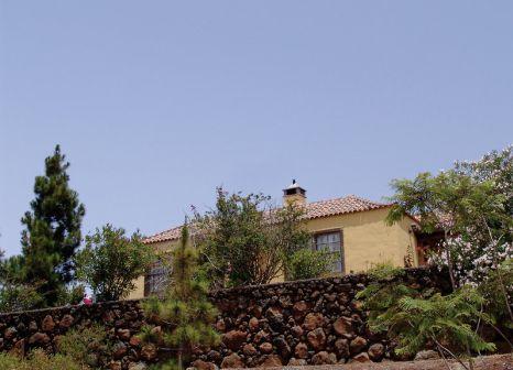 Hotel El Hondito günstig bei weg.de buchen - Bild von DERTOUR
