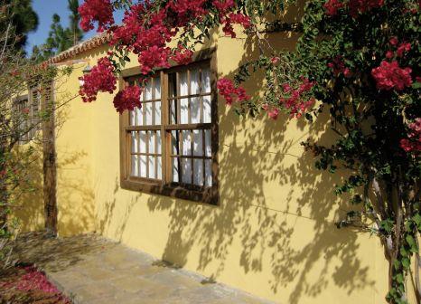 Hotel El Hondito in La Palma - Bild von DERTOUR