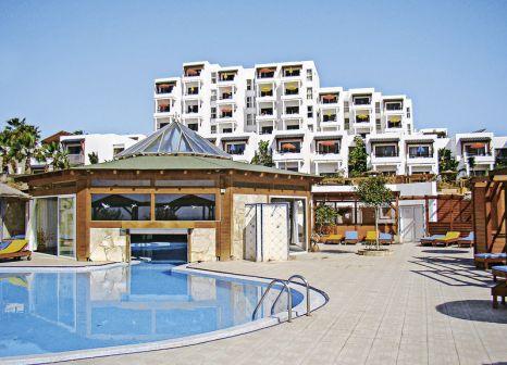 Hotel Marina Playa Suites in Fuerteventura - Bild von DERTOUR