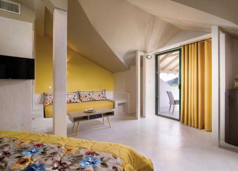 Hotelzimmer im Ocean Beach günstig bei weg.de