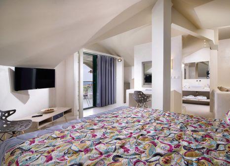 Hotelzimmer mit Wassersport im Ocean Beach