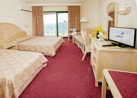 Hotelzimmer im Aska Just In Beach günstig bei weg.de
