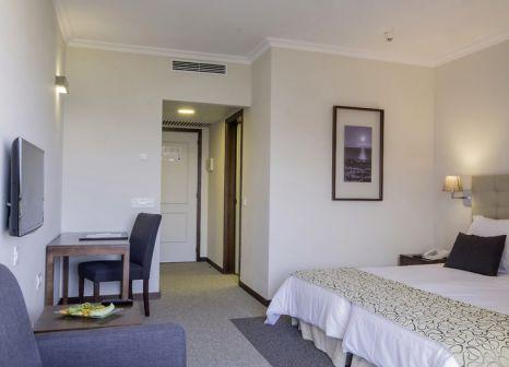Hotel El Tope 526 Bewertungen - Bild von DERTOUR