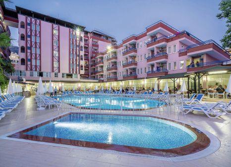 Hotel Blue Star günstig bei weg.de buchen - Bild von DERTOUR