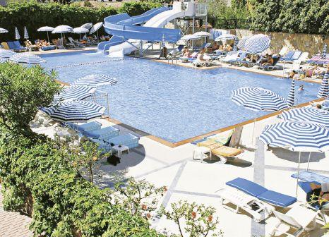 Hotel Blue Star 74 Bewertungen - Bild von DERTOUR