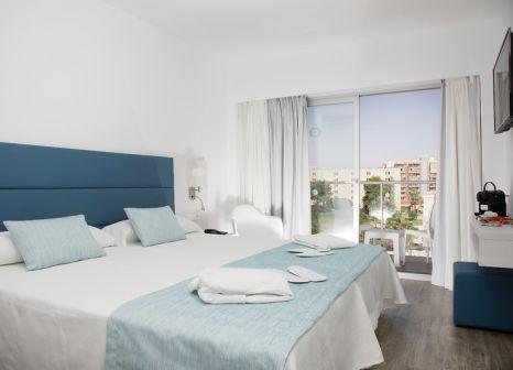 Hotelzimmer mit Reiten im Alua Leo