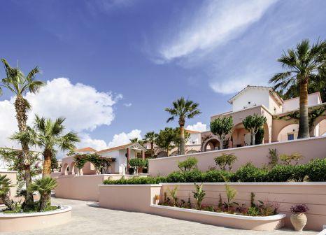 Mitsis Rodos Village Beach Hotel & Spa in Rhodos - Bild von DERTOUR