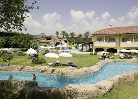 Hotel Melas Holiday Village günstig bei weg.de buchen - Bild von DERTOUR